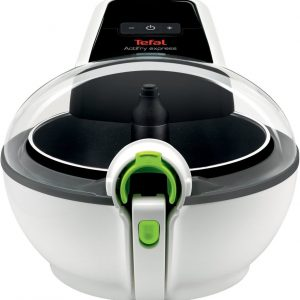 Tefal airfryer