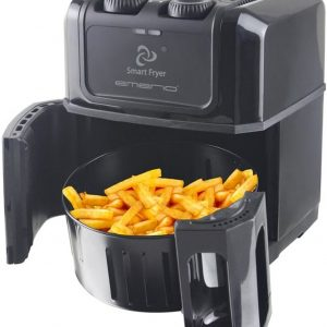 Emero smart airfryer