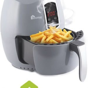 HOme overmax airfryer