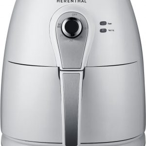 Herenthal airfryer
