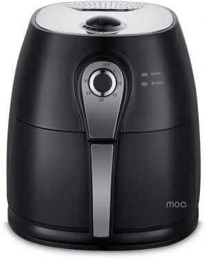 MOa airfryer